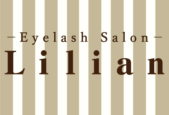 Eyelash Salon Lilian